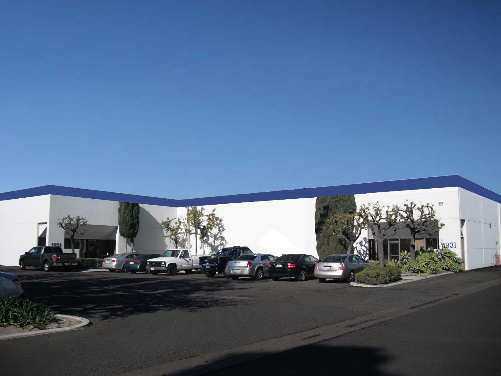1931 Wright Circle Anaheim, CA 92805