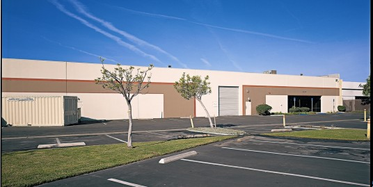 654 N. Hariton Orange, CA 92868