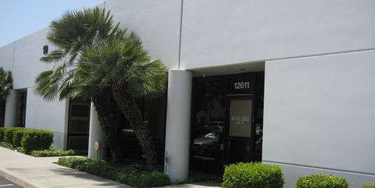 12714 Hoover Street Garden Grove, CA 92841