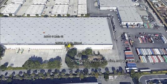 24600 S. Main Street Carson, CA 90745