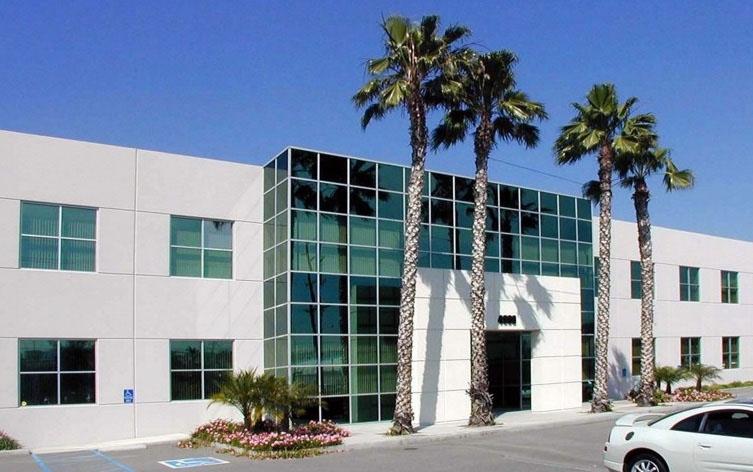 4989 E. La Palma Ave Anaheim, CA 92807