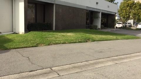 1733 S. Douglass Road Anaheim, CA 92806